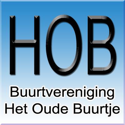Buurtvereniging  Het Oude Buurtje – Hoofddorp Oud West