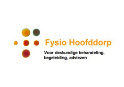 Fysio-Hoofddorp