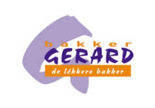 Gerard Bakker