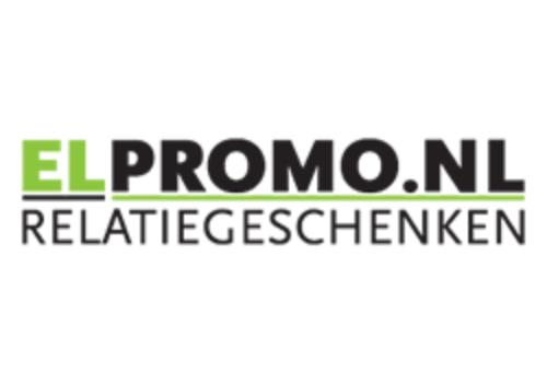 Logo El Promo.kopie