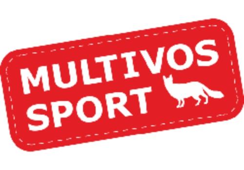 Multivos Sport