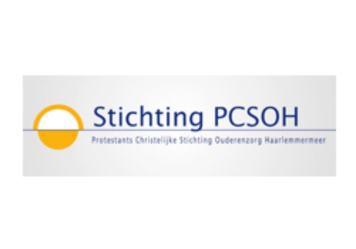 Stichting PSCOH