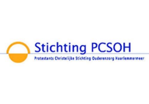 PCSOH nieuw