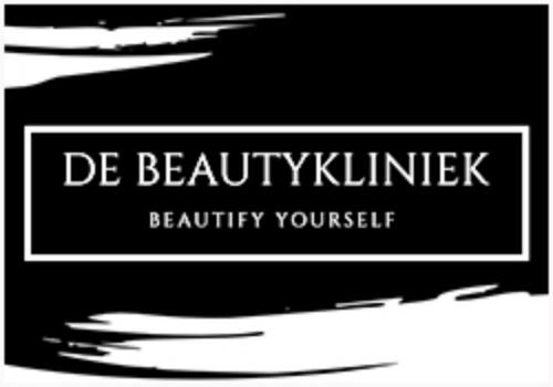 Beautykliniek