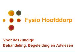 Fysio Hoofddorp 2021 570px