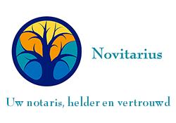 Novitarius